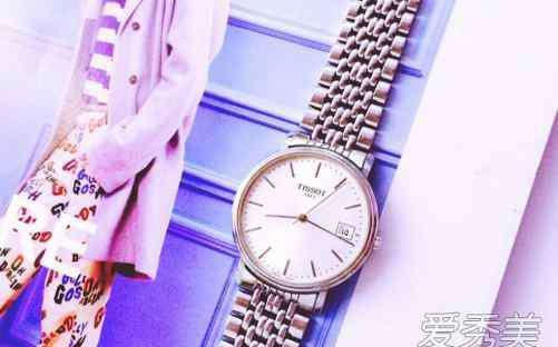 tissot1853手表报价 tissot是什么牌子的手表 tissot1853手表报价