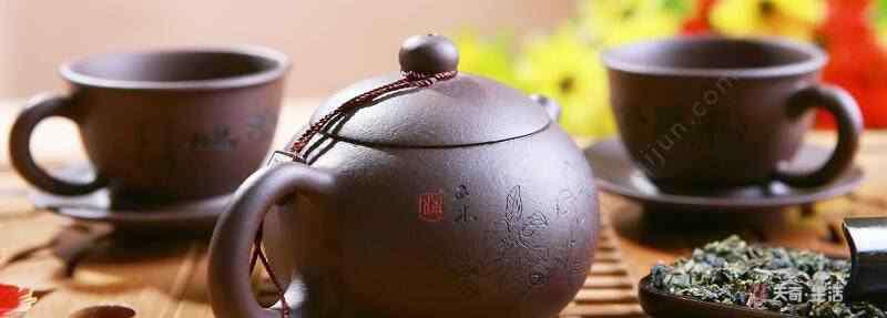 紫砂壶的鉴别方法 化工紫砂壶鉴别方法 怎么辨别紫砂壶化工壶