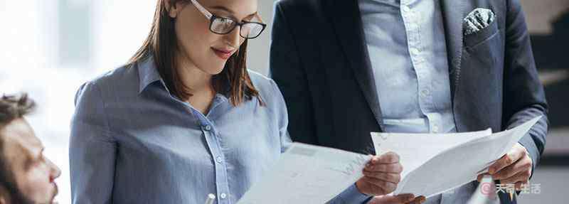 和助理 经纪人和助理的区别 艺人助理与经纪人的区别