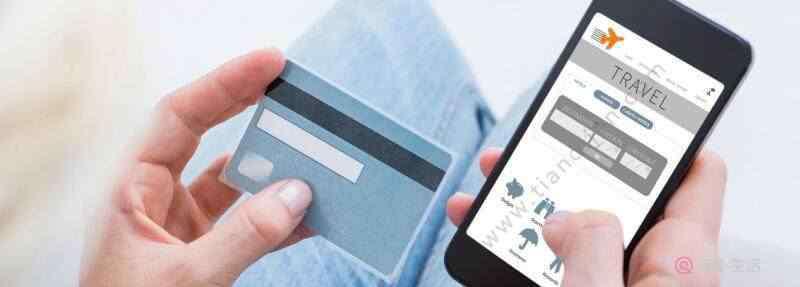 信用卡额度多久提一次 招商银行信用卡多久提额一次 如何让招商银行信用卡快速提额