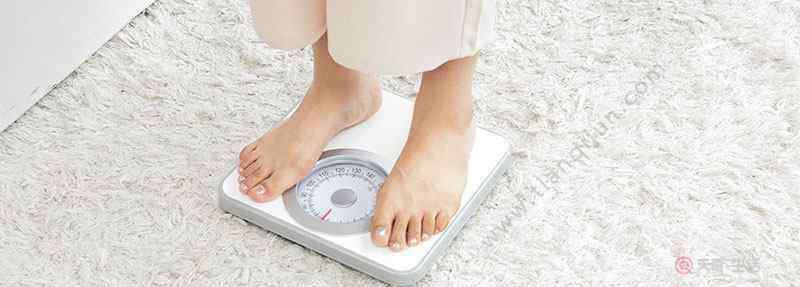 女性标准体重 162女生标准体重 女生的标准体重怎么计算