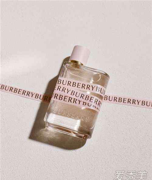 巴宝莉香水专柜价格 burberry her香水多少钱 burberry her香水专柜价格