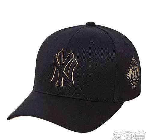 什么品牌的帽子好 ny和mlb的帽子有什么区别 ny和mlb的棒球帽哪个好