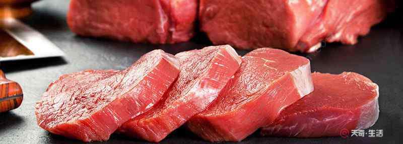 家庭烤五花肉怎么腌制 自家烤肉怎样腌制牛肉  自家烤牛肉的腌制方法