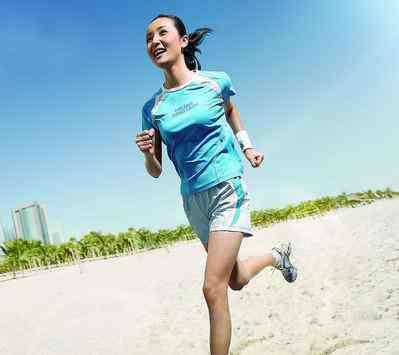 跑步的最佳时间 经常慢跑的好处,慢跑速度,慢跑最佳时间,慢跑的正确姿势