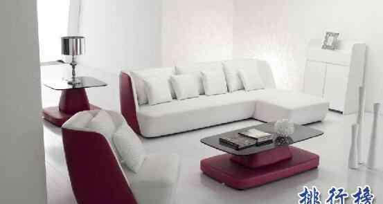 最知名的家具品牌 【推荐】中国十大家具品牌排行榜,哪些家具品牌比较好