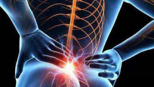 胸痛原因大全 腰肌劳损的原因及症状有哪些?腰肌劳损需要做哪些检查