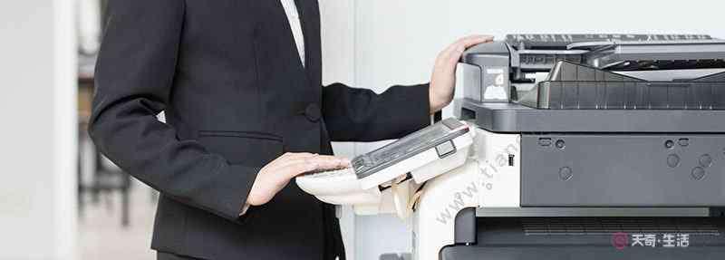 激光和喷墨打印机区别 激光打印机和喷墨打印机的区别 如何区别激光打印机和喷墨打印机