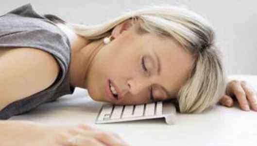 怎么改善睡眠 怎么改善睡眠?改善睡眠有什么方法?