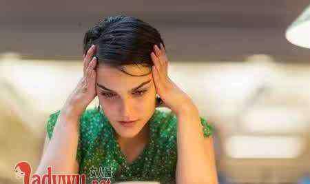 怎么缓解紧张情绪 男生见到女生紧张怎么克服 教你几招克服焦虑情绪