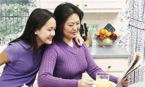 对婆婆不满的经典句子 对婆家失望心寒的句子发朋友圈对婆婆看透不满觉得委屈的句子
