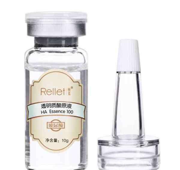 玻尿酸原液的作用与功效 玻尿酸原液的功效与作用,玻尿酸外用擦脸好吗