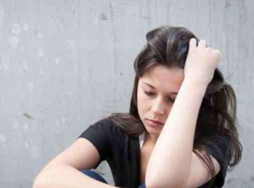 雌激素低的症状有哪些 少女雌激素低怎么办 少女雌激素低的症状