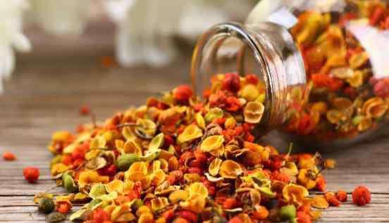 合欢花茶 合欢茶的功效及作用,喝合欢茶有哪些禁忌?