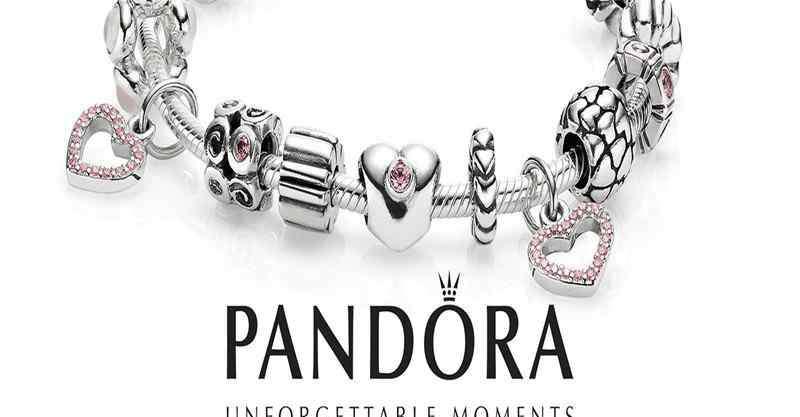 潘多拉属于什么档次 潘多拉珠宝属于什么档次
