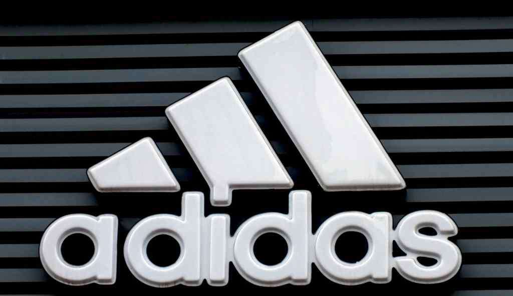 标志是哪国的品牌 adidas是哪个国家的品牌