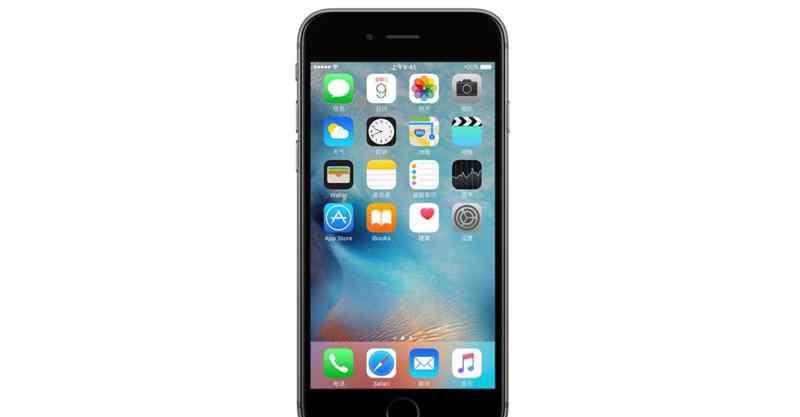 4g网速慢怎么调设置 4g网速慢怎么设置苹果手机