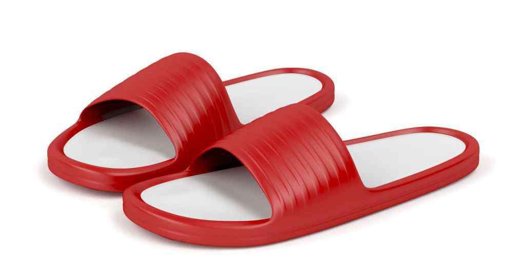 脚感最好的鞋排名 aj拖鞋里脚感最好的是哪双拖鞋