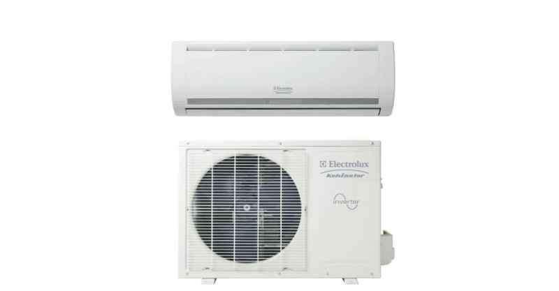 2匹空调耗电量 2匹空调一小时几度电