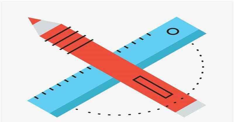 100mm等于多少cm 8毫米一般等于多少厘米