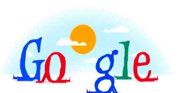 创建google账号 google账号怎么注册
