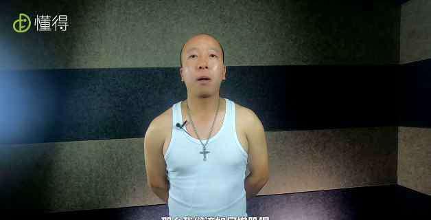 如何增肌 增肌的方法(图文)