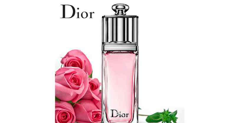 dior是什么牌子 迪奥是哪个国家的品牌