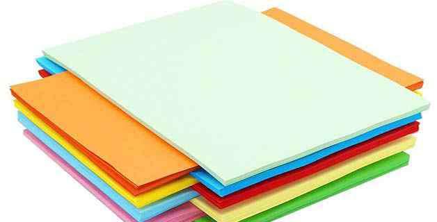 a4纸的尺寸 a4纸的四分之一是多大尺寸