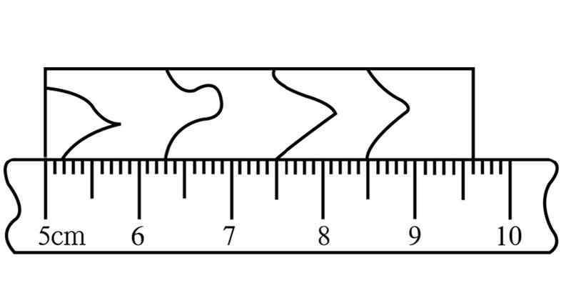 50分米等于多少米 50厘米等于几米