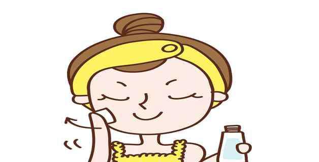妆前乳是什么 妆前乳有什么作用