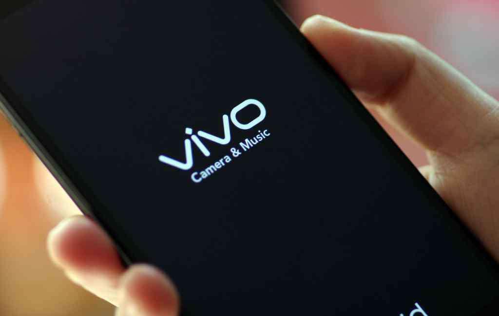 qq电话怎么静音 vivo手机没有开静音为什么QQ发来信息没声音
