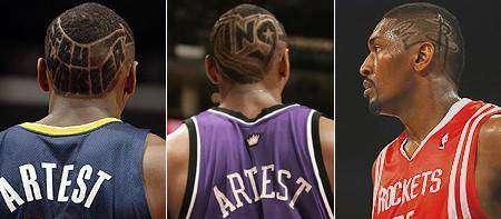 时尚潮人 NBA六大时尚潮人球星,科比最潮流