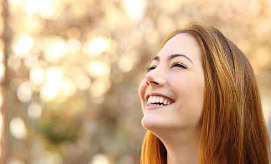 抚平皱纹 美姿尔苹果干细胞 抚平皱纹,留住岁月