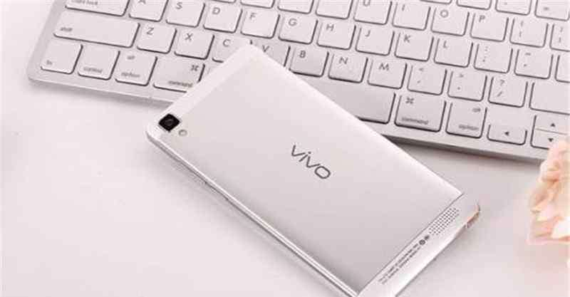 vivo手机怎么样 vivo手机怎样设置永不关屏幕的