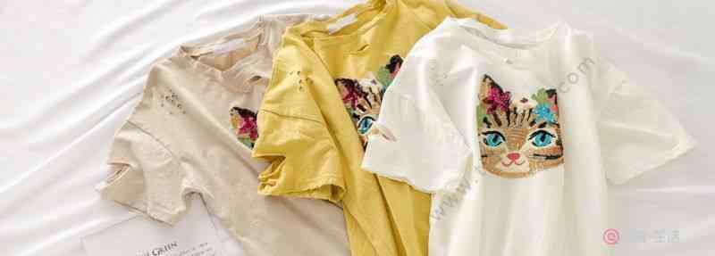 衣服缩水 让衣服不缩水的方法有哪些  防止衣服不缩水的方法