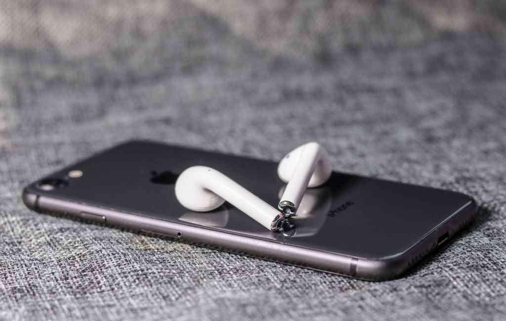tws耳机是什么意思 tws是什么牌子