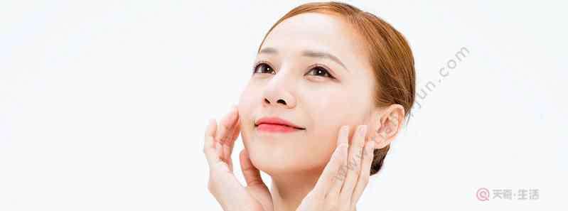 神经酰胺对皮肤的作用 神经酰胺和烟酰胺区别 神经酰胺和烟酰胺有什么不同