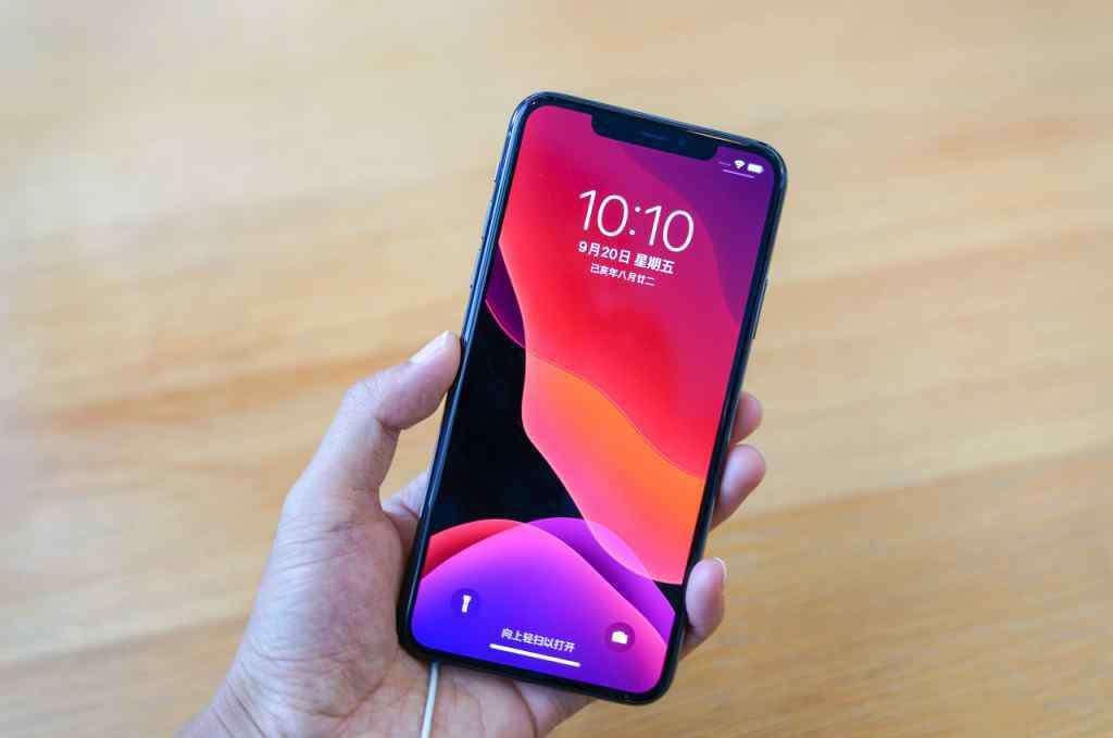 笔记本关机能充电吗 iphone11不能关机充电吗