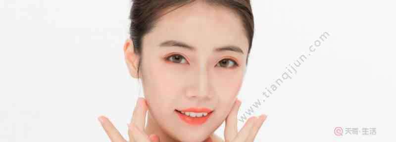 油性皮肤隔离霜 油性皮肤适合什么类型的隔离 油肌用什么隔离