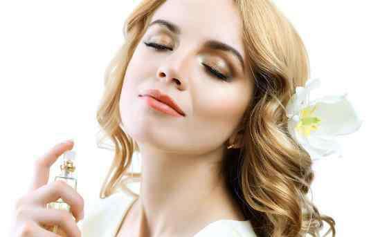 香水常识 香水的保质期的多长?香水的使用禁忌