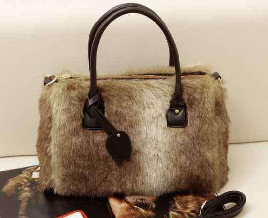 女士包包团购 网上买团购女士包包去哪里买