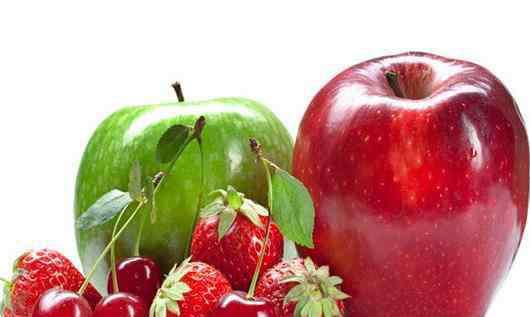 冬天吃什么水果好 冬天的时候吃什么水果 什么水果对皮肤比较好