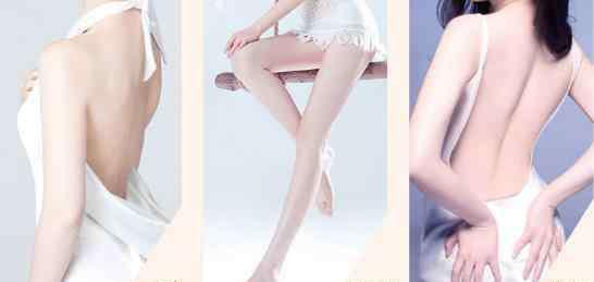 腿上的鸡皮疙瘩怎么去掉 腿上鸡皮肤怎么消除 几招就能让你甩掉鸡皮肤