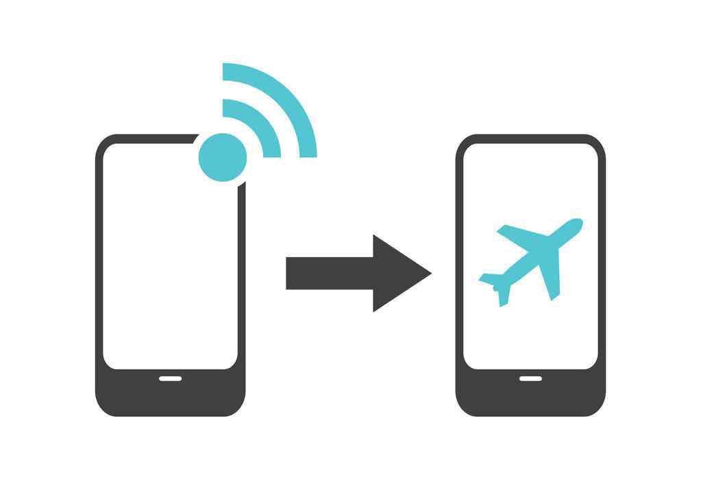 iphone关机闹钟会响吗 iPhone飞行模式闹钟会响吗
