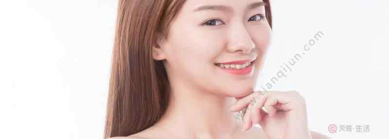 卸妆乳怎么用 卸妆乳怎么用 卸妆乳的用法