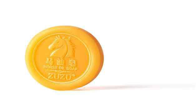 马油皂 zuzu马油皂的功效与作用是什么