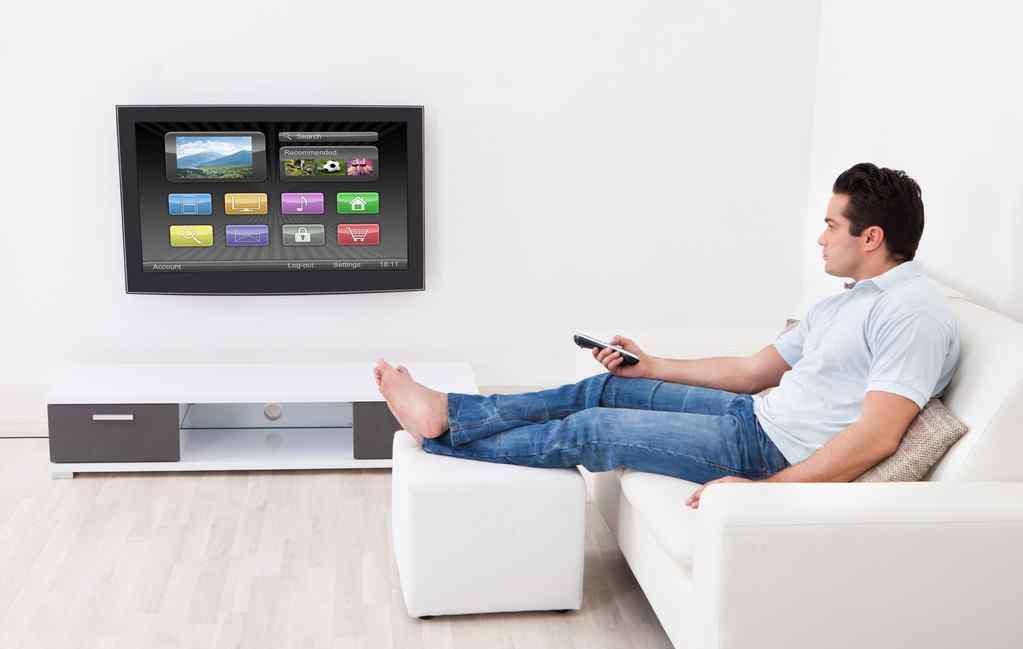tcl电视在哪找miracast TCL电视设置怎么找