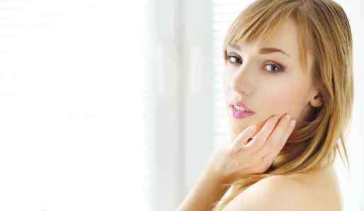 毛囊角化症怎么治疗 毛囊角化症要怎么护理