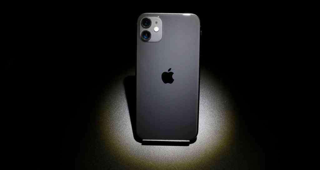 iphone11怎么充电对电池好 iphone11怎么充电对电池好