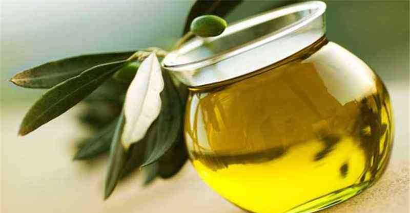 橄榄油用法 橄榄油的正确使用方法